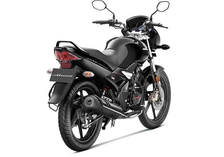 honda unicorn 150 motorcyclediaries.in