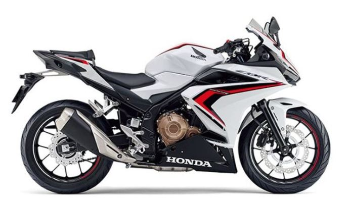 cbr400r motorcyceldiaries