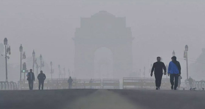 air pollution motorcyclediaries