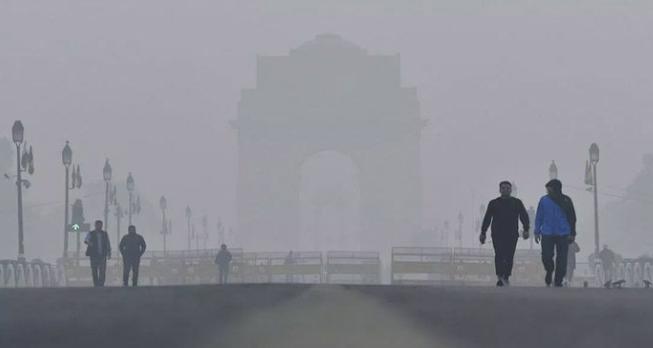 air pollution motorcyclediaries