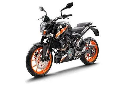 yamaha fz25 abs motorcyclediaries
