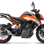 yamaha fz25 abs motorcyclediaries
