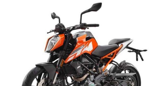 duke 250 abs motorcyclediaries