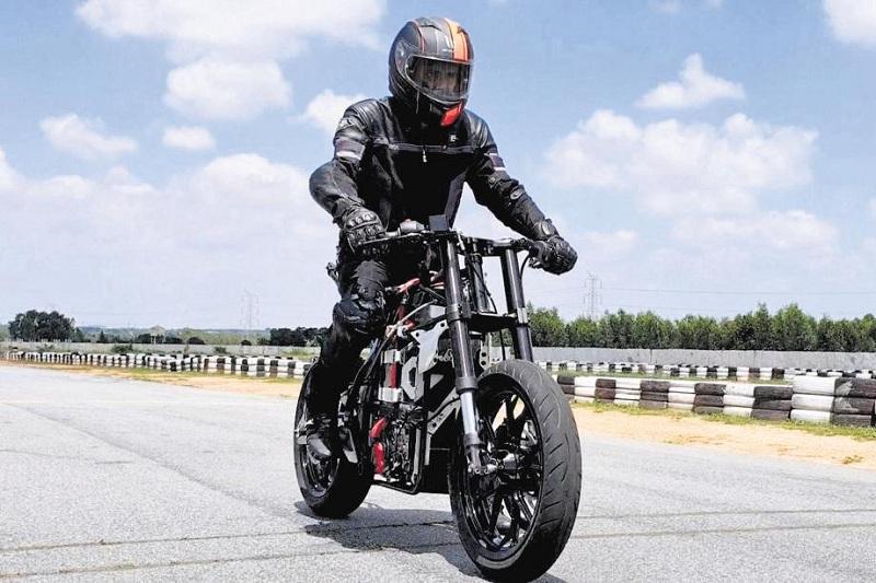 ultraviolette motorcyclediaries.in