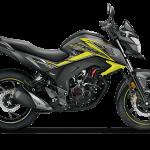 honda-cb-hornet-160r-striking-motorcyclediaries