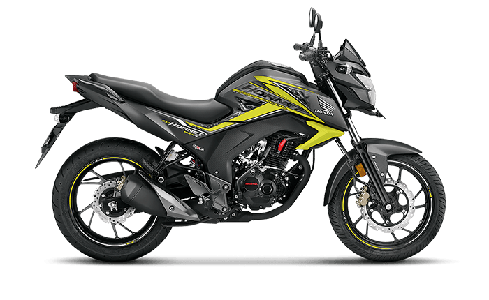 honda-cb-hornet-160r-striking-motorcyclediaries