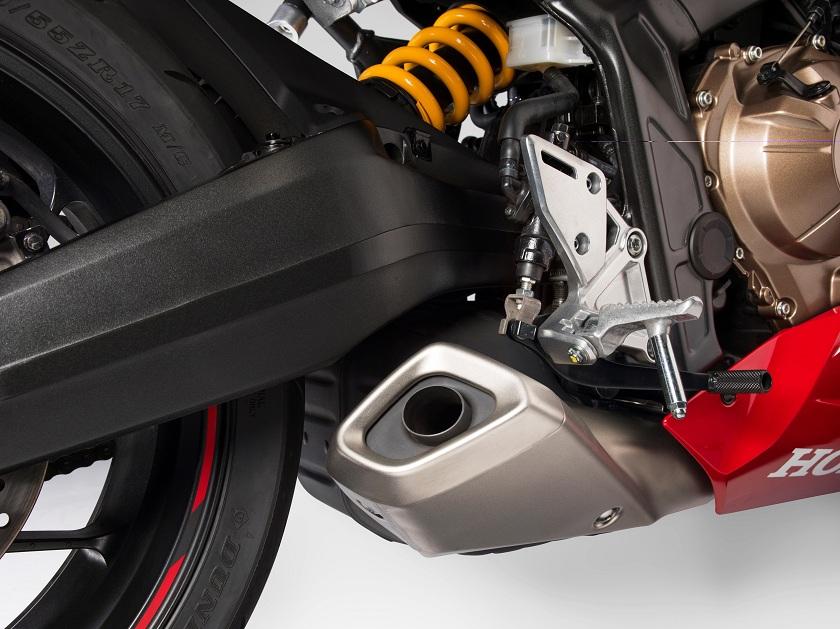 honda cbr650r price motorcyclediaries