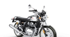 royal enfield 650 twin motorcyclediaries