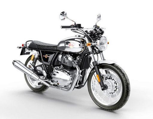royal enfield 650 twin motorcyclediaries