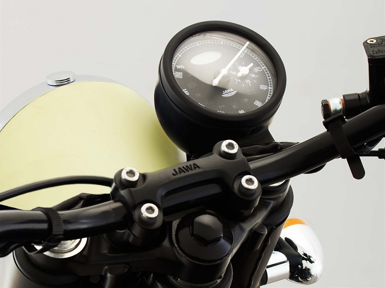 jawa42 motorcyclediaries