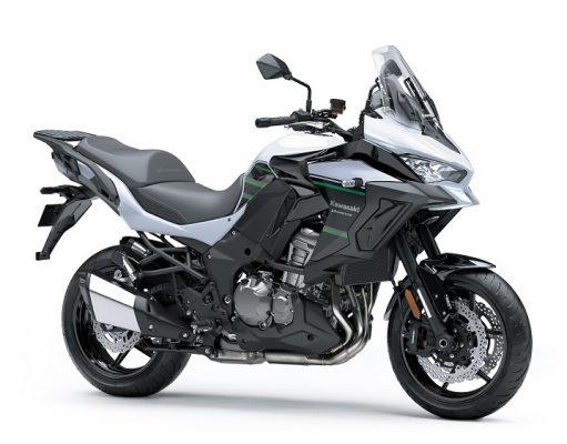 kawasaki versys 1000 motorcyclediaries