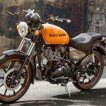 Royal-Enfield motorcyclediaries