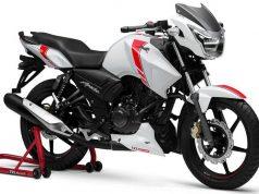 apache 160 abs motorcyclediaries.in
