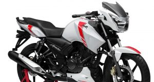 apache 160 abs motorcyclediaries.in
