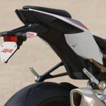 2019 bmw s1000rr motorcyclediaries