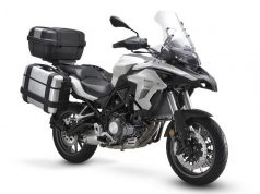 benelli trk 502 price motorcyclediaries.in