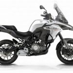 benelli trk 502 price motorcyclediaries.in