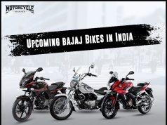 upcoming-bajaj-bikes-motorcyclediaries