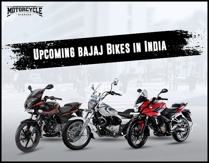 upcoming-bajaj-bikes-motorcyclediaries