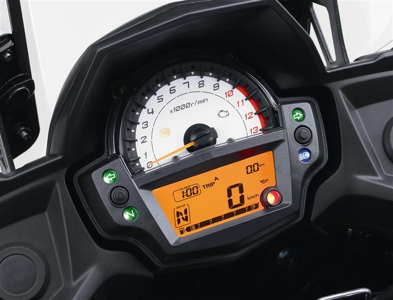 versys 650 motorcyclediaries