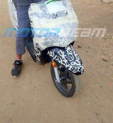 honda activa 6g motorcyclediaries