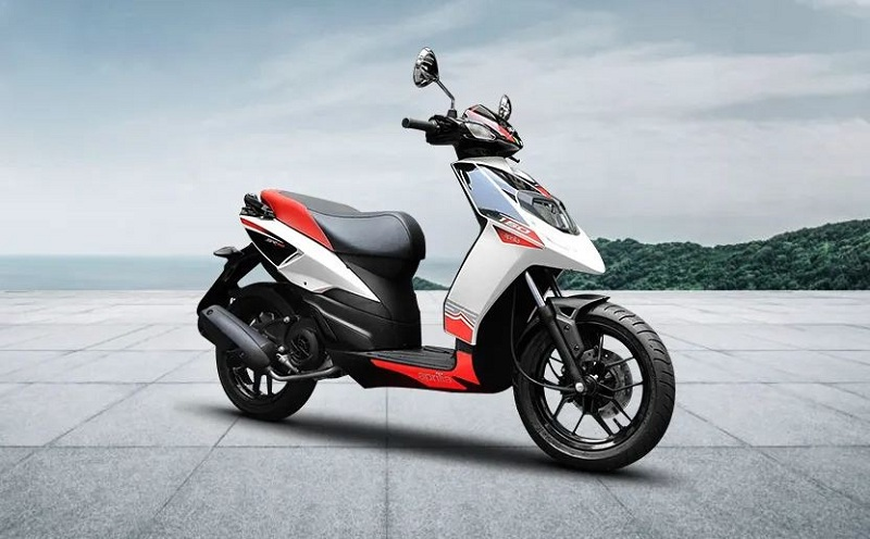 best scooters in india motorcyclediaries