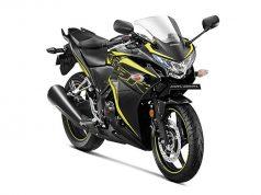 ktm rc 200 vs cbr250r motorcyclediaries