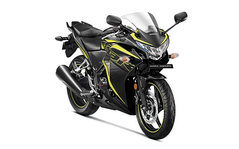honda cbr250r motorcycledairies