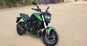2019 bajaj dominar 400 price in india motorcyclediaries