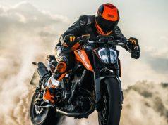 duke 790 motorcyclediaries
