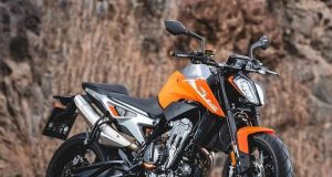 duke 790 motorcyclediaries