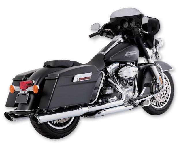 harley davidson motorcyclediaries