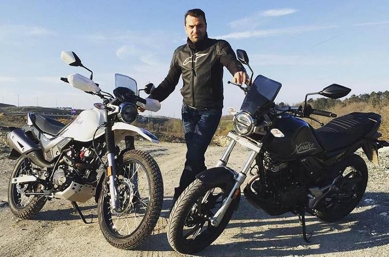 xpulse 200 india launch motorcyclediaries
