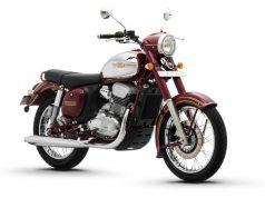 jawa 300 motorcyclediaries