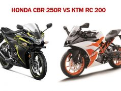 ktm rc 200 vs cbr250r motorcyclediaries