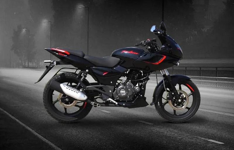 bajaj pulsar 180f motorcyclediaries