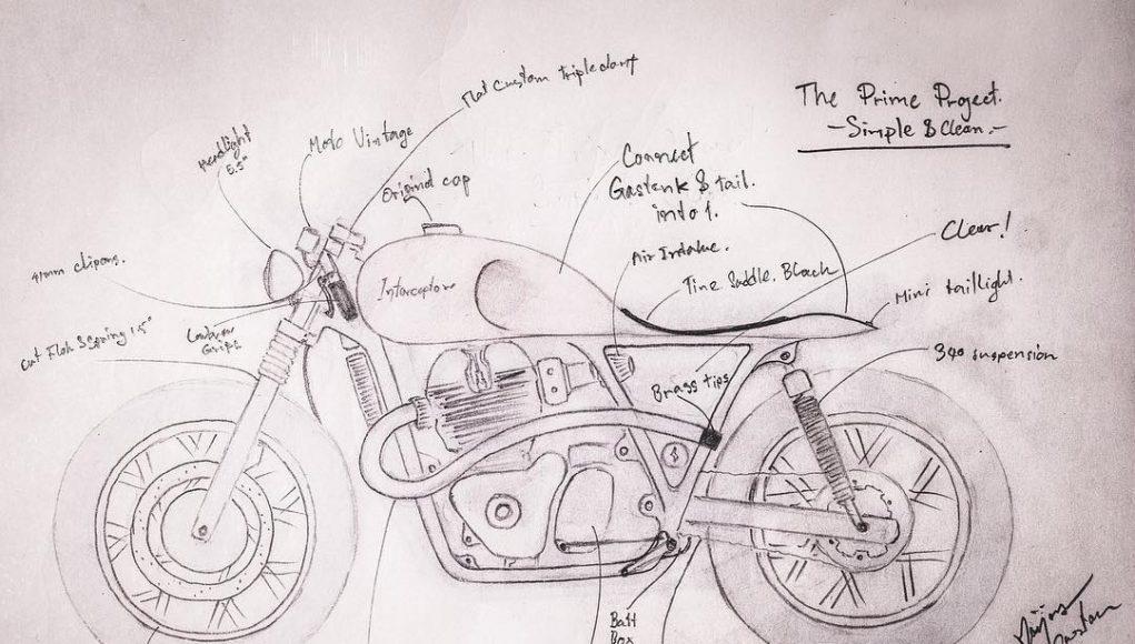 R.E-interceptor-650-custom-motorcyclediaries