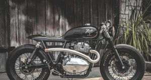 R.E-interceptor-650-custom-motorcyclediaries