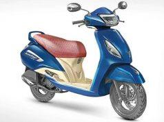 best scooters in india motorcyclediaries