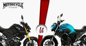 mt15 vs fz25 motorcyclediaries