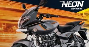 bajaj pulsar 180f abs motorcyclediaries