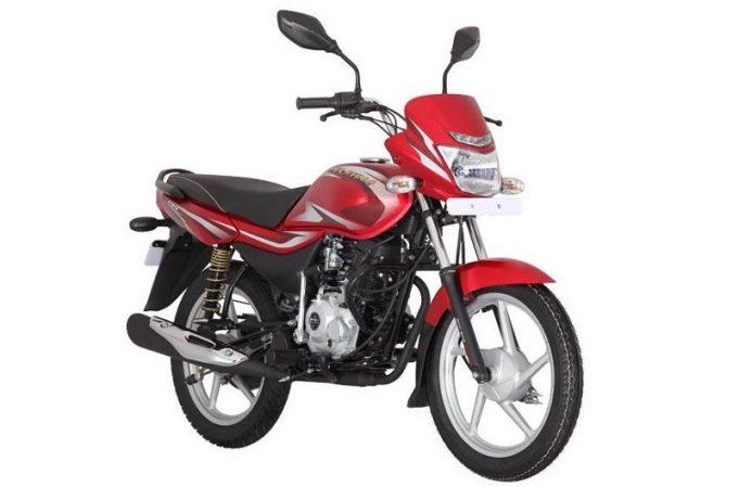 bajaj platina 100 motorcyclediaries