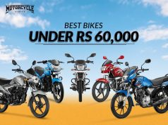 best bikes motorcyclediaries