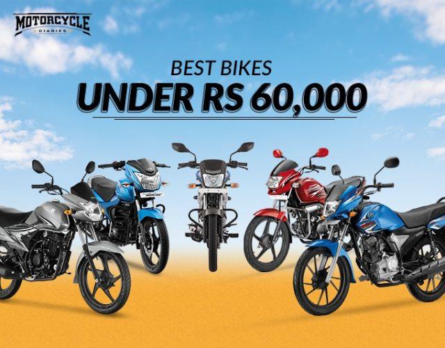 https://cdn.shortpixel.ai/client/q_lossless,ret_img,w_640/https://www.motorcyclediaries.in/wp-content/uploads/2019/03/best-bikes-under-60000-motorcyclediaries-640x500.jpg