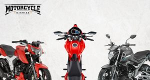 bikes under 1 lakh motorcyclediaries