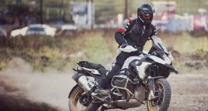 bmw-gs-experience-motorcyclediaries