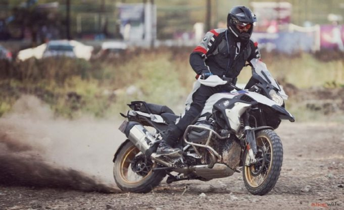 bmw-gs-experience-motorcyclediaries