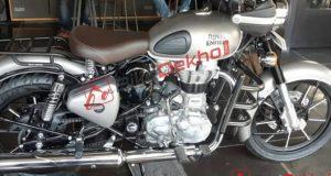 classic-350-motorcyclediaries
