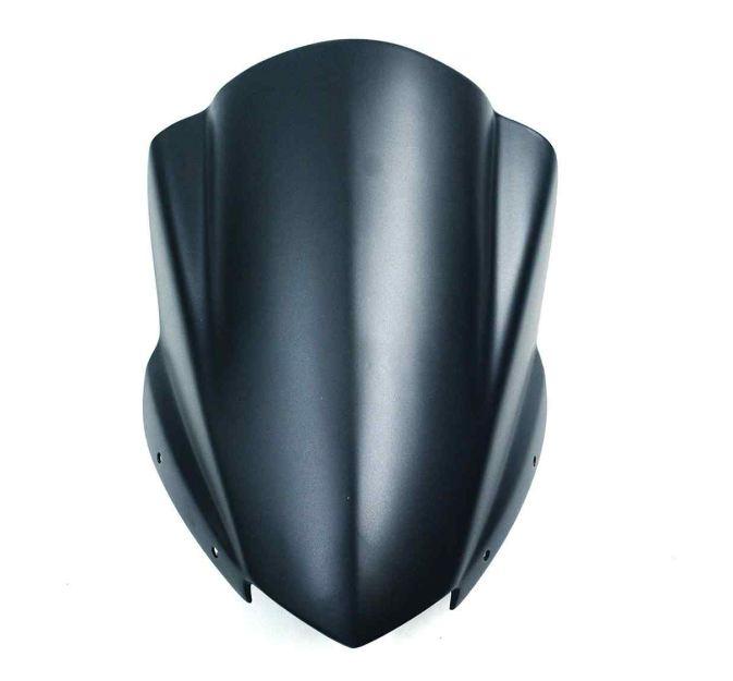 dominar 400 accessories motorcyclediaries