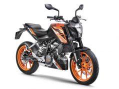 ktm bike price in india motorcyclediaries